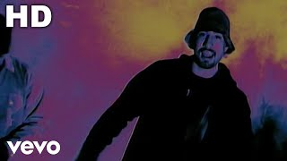 Watch Cypress Hill The Phuncky Feel One video