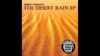 Terry Vernixx-Silver Clouds(Original Mix)