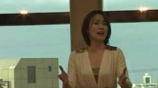 「最新版」石橋美恵子さんのうたごえランドに、ゲストに迎えられたミュ...