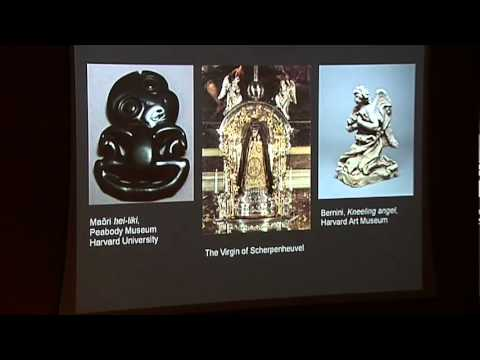 Art and Beyond: Some Contemporary Challenges for Art and Anthropology Museums (Ivan Gaskell)