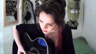 Use Somebody, Machines, Pieces - Kings of Leon, Biffy Clyro, Villagers (cover)