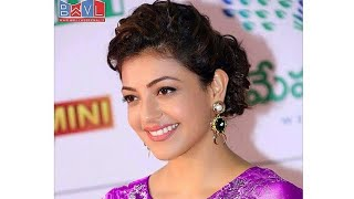 Kajal agarwal best photo collection