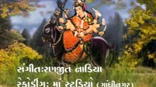 Rabari Gujrati{mahesh Shihori}