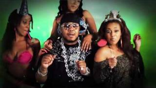 Twista - Birthday [HQ] + Music Download