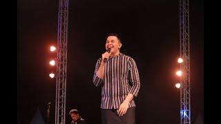 Gambar cover TULUS - Monokrom (Live at Prambanan Jazz 2017) Official HD