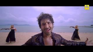 Nanga Ellam Appave Appadi | Tamil Movie Clips | Superhit Song