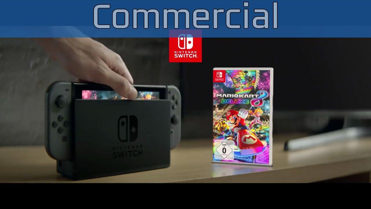 nintendo switch jeux rayman