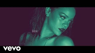 Rihanna ft. Sia \u0026 David Guetta - Here (New song 2019)