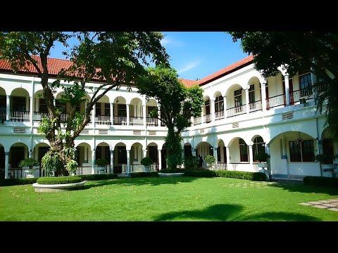 Hotel Majapahit Surabaya Jawa Timur Indonesia