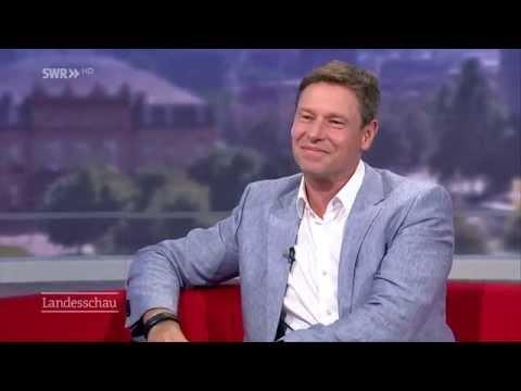 Im Gespräch mit Bernd Mayländer, Safety-Car-Fahrer der Formel 1
