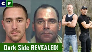 Download Swamp People Tragic Moment REVEALED: Where Are They Now?