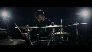 Enterprise Earth - Mortem Incarnatum Drum Playthrough