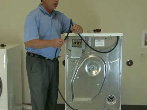 maintaining your asko condenser dryer Maytag Dryer Wiring Diagram