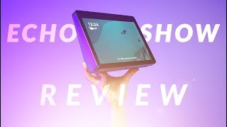 i-m-blown-away-amazon-echo-show-2nd-generation-review