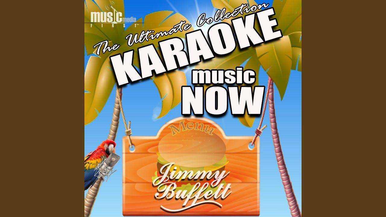 Christmas Island (Karaoke Version) (Originally Performed By Jimmy ...