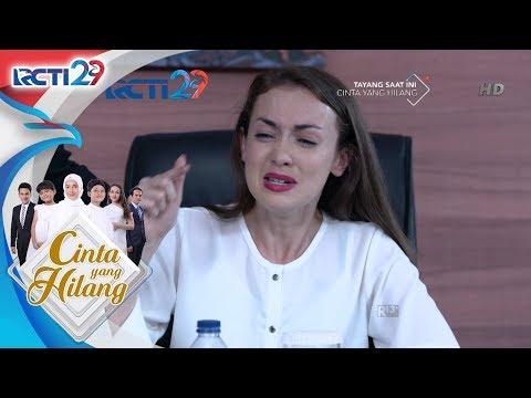 CINTA YANG HILANG - Rianti Menyesal Telah Memilih Yudha [19 Juli 2018] Mp3