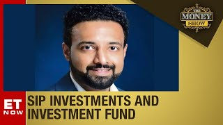Investment Funds and Equity Management with Aruk Kumar | The Money Show