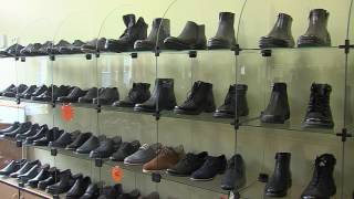 видео Купить ортопедические товары в Казани