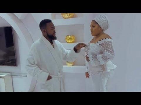Download Toyin Abraham Ajeyemi with Okomi