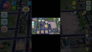 Simcity Buildit Hack Apk Offline