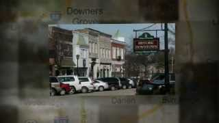 Medical Health Insurance Plans For Self Employed Business Owners In Hinsdale Illinois 60521