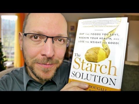 the-starch-solution---john-mcdougall-(buch-empfehlung)-[vegan]