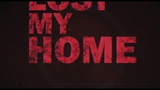 Prophets of Rage - Living On The 110 (Fan Lyric Video)