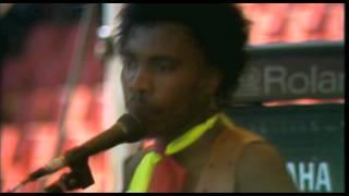 Umoja - Oneness (Live at Ellis Park Stadium, 1985)
