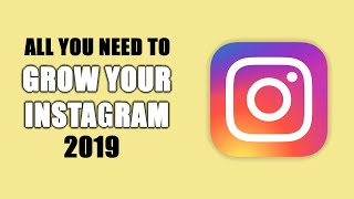 DEEP DIVE: Instagram Growth Strategies You NEED To Understand ***PROVEN***