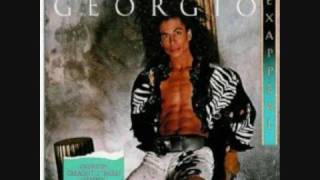 Georgio - Sexappeal