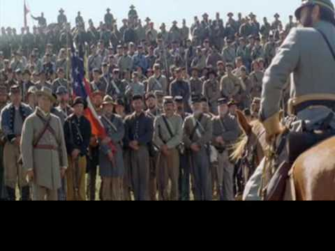 Kelly's Irish Brigade
