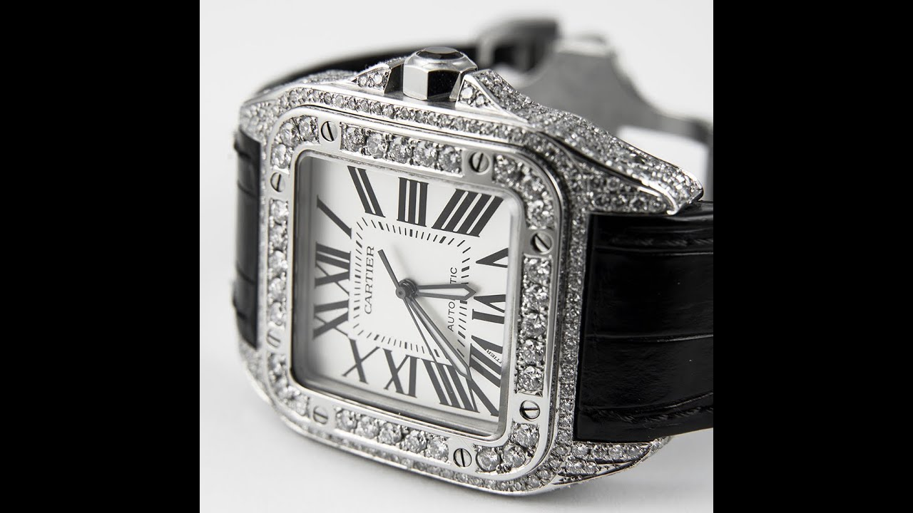 rich product g diamonds cartier diamond ring platinum