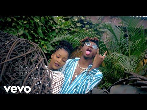 Chorus - Gimme Dat [Official Video]