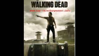 telecharger the walking dead saison 3 episode 7.avi www.top-telechargement.info