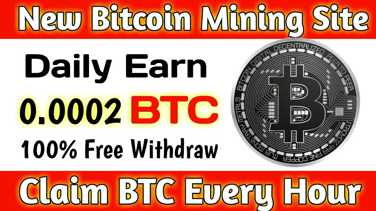 0,0002 bitkoino investuoti