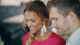 Свадьба по расчету - Выпуск 2