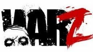 WarZ: Survival Gameplay Ep22 - Gettin