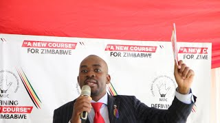 Full Video, Fireworks!! as MDC Officially Launches RELOAD