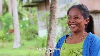 Livelihood for Resilience and Development (Panginabuhi alang sa Kalig onan ug Kalambuan)