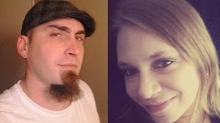 Man Murders Girlfriend Then Posts Pictures Of Her Dead Body On 4Chan