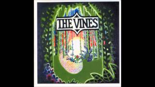 The Vines // Outtathaway (HQ)