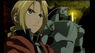 PS2 Longplay [060] Fullmetal Alchemist 2: Curse of Crimson Elixir (part 2 of 4)