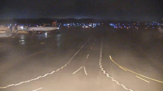 Syracuse Airport Middle Camera
