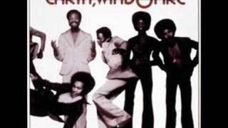 September by. Earth, Wind and Fire thumbnail