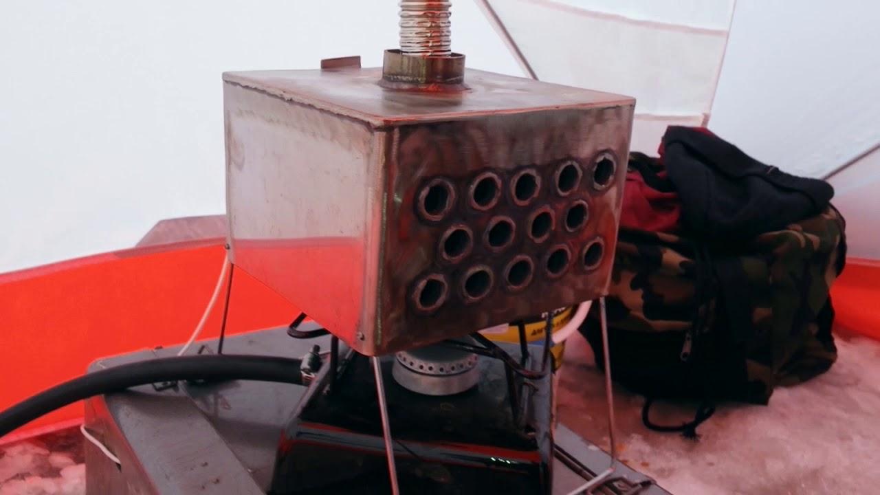 Теплообменник терникс Паяный теплообменник HISAKA BX-70X Великий Новгород