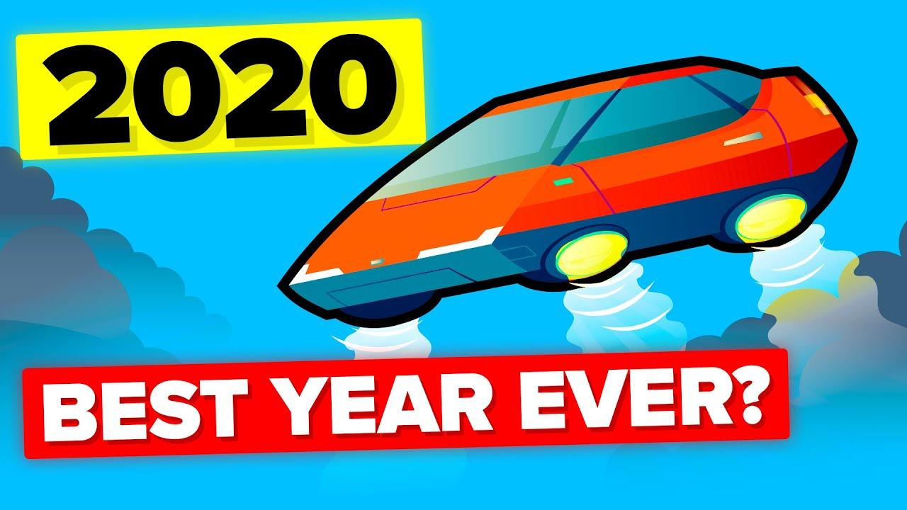 Bester SchreckschuГџrevolver 2020