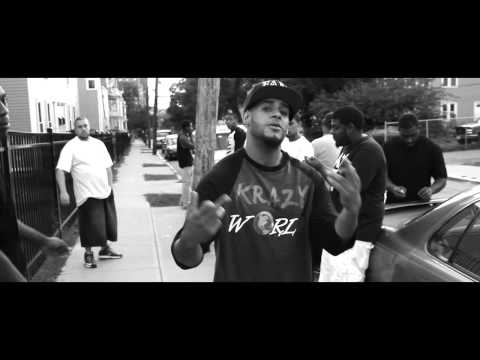 Willie Moatz x Kemoney - EryBody