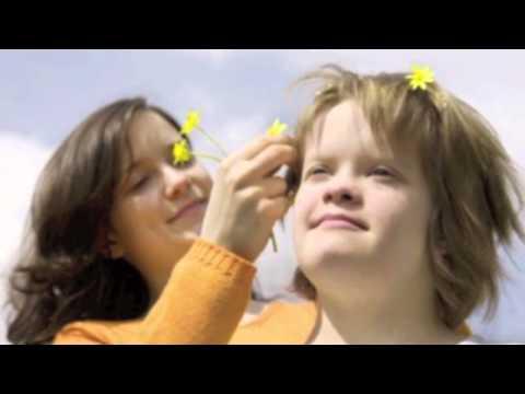 Vergiss es nie - Du bist Du (Cover) Bernadette Philipp Tauflied