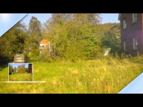 ***Einfamilienhaus mit Nebengebäude in Rolfshagen***