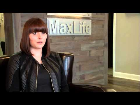 Welcome To Maxlife Weight Loss In Overland Park Ks Weight Loss